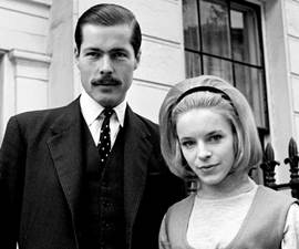 The Great Lord Lucan Mystery