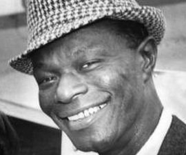 Nat King Cole's Struggle With Racism