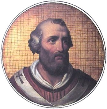 John XII – 'the most wicked of Popes'