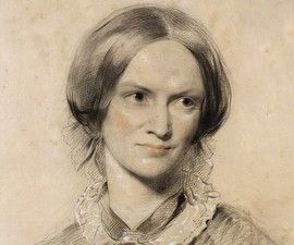 First Faltering Steps of Jane Eyre