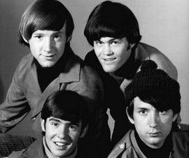 Hey, Hey – We're The Monkees