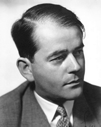 Nazi Minister of Armaments and War Production Albert Speer