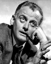 Actor Art Carney
