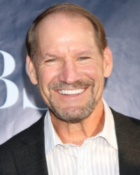 NFL Head Coach Bill Cowher