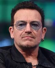 Rocker Bono