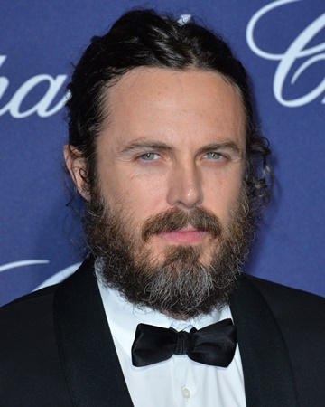 casey affleck gifcasey affleck height, casey affleck 2019, casey affleck twitter, casey affleck oscar, casey affleck movies, casey affleck gif, casey affleck кинопоиск, casey affleck and ben affleck, casey affleck gif hunt, casey affleck vk, casey affleck oscar nominations, casey affleck girlfriend, casey affleck imdb, casey affleck mbti, casey affleck awards, casey affleck mockumentary, casey affleck director, casey affleck quotes, casey affleck education, casey affleck lemon sky