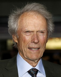 may 31st 2018 celebrity birthdays - clint eastwood ...