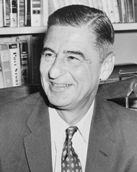 Children's Author Dr. Seuss
