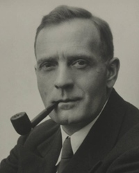 edwin hubble married - photo #13