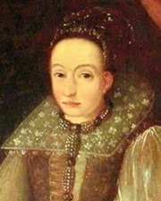 Most Prolific Female Serial Killer in History Elizabeth Báthory