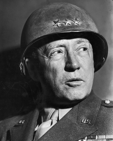 george-s-patton-medium.jpg
