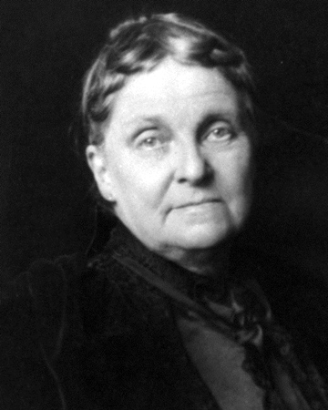 The Witch of Wall Street Hetty Green
