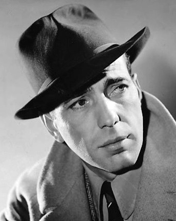 Image result for humphrey bogart