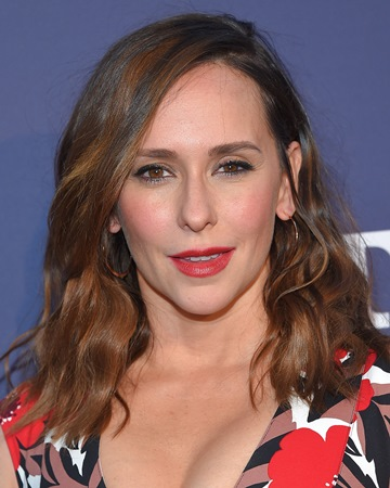 Famous People's Birthdays, Today, United States Celebrity ...