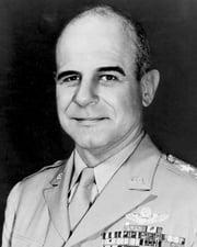 Aviation Pioneer Jimmy Doolittle