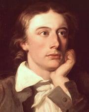 Romantic Poet John Keats