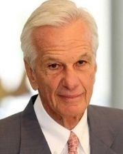 Investor and Beer Mogul Jorge Paulo Lemann