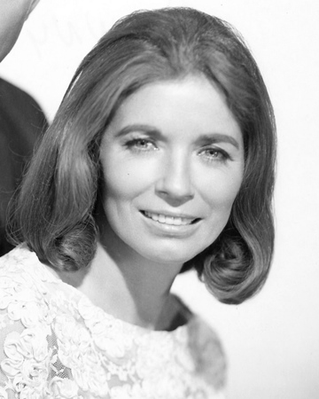Death cash june carter Country Star
