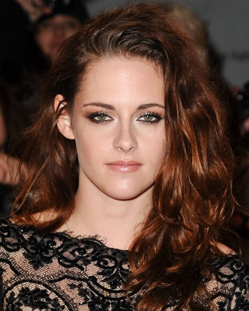 Gallery Kristen Stewart  nudes (54 fotos), Facebook, see through