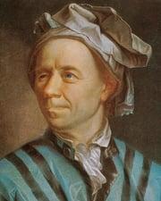 Mathematician Leonhard Euler