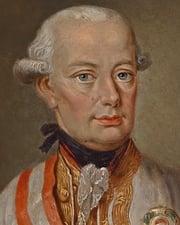 Holy Roman Emperor Leopold II