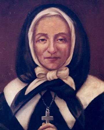 [Image: marguerite-bourgeoys-medium.jpg]