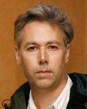 Rocker Adam Yauch