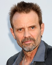 Actor Michael Biehn