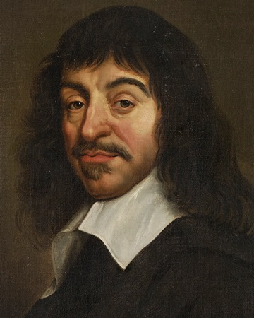https://www.onthisday.com/images/people/rene-descartes-medium.jpg