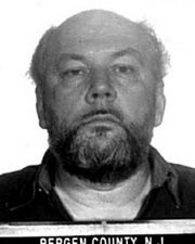 Contract Killer Richard Kuklinski