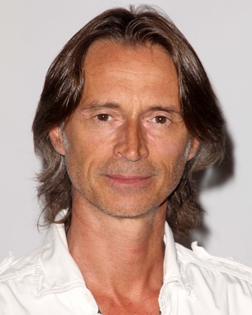 Robert Carlyle (Actor) - On This Day