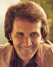 Country Singer Roger Miller