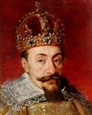King Sigismund III Vasa