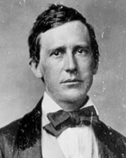 Father of American Music Stephen Foster