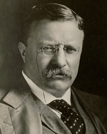 https://www.onthisday.com/images/people/theodore-roosevelt-medium.jpg
