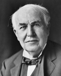139541288426200508 moreover How furthermore Elec dc likewise Nikola Tesla Versus Thomas Edison And Search Truth further Thomas Edison. on thomas edison dc current