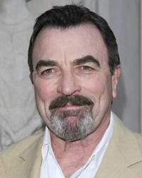 tom selleck on this day