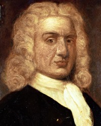 Pirate Legend William Kidd
